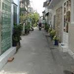 Bán đất cách mặt tiền đường 6 Linh Xuân 50m xây tư do, khu hiện hữu, sổ hồng