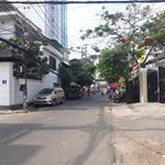 Villa 2 MT Nguyễn Huy Tưởng. DT 13x18,5m CN 230m2. LH 0913285582
