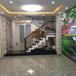 Bán nhà Phạm Văn Chiêu hẻm xe hơi Phường 13, quận Gò Vấp 5.7 tỷ.
