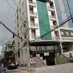 Cần bán nhà đẹp ngay mặt tiền đường Ung Văn Khiêm, Quận Bình Thạnh