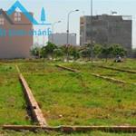 Mở bán 50 nền đất thổ cư mặt tiền đường tỉnh lộ 10
