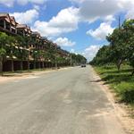 Bán đất xây trọ gần các cụm KCN, Bình Chánh, 5x26m, sổ hồng riêng.