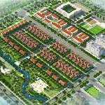 Cần bán 1 lô đất 5x20 mặt tiền đường nội bộ , Dự án Long An Golden Land