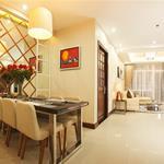 Bán căn hộ cao cấp FLORITA với giá cực kì hấp dẫn.
