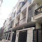 Chủ đầu tư Văn Minh mở bán 20 căn nhà phố đẹp shr full nội thất giá từ 3 tỉ 950