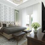 Bán gấp nhà, cam kết giá rẻ 56 m2 giá 3,5 tỷ mặt tiền 10m, 1 trệt, 3 lầu Quận Thủ Đức