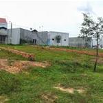 Cần bán gấp 450m2 đất thổ cư nằm trong KCN, chợ trường học, hạ tầng hoàn thiện