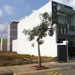 Bán đất BV Chợ Rẫy 2, Bình Chánh, SHR, DT 5x25m giá 680 tr