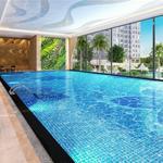 Bán chung cư cao cấp Marina Bay Quy Nhơn cách biển chỉ 300m với 700 triệu