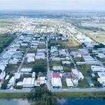 Sở hữu ngay đất khu trung tâm phát triển kinh tế, giá đầu tư