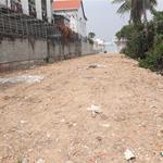 Bán đất cân Nhơn Hòa cách cầu Bình triệu 2km