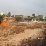 Cần sang nhanh 5 lô đất nền KDC sinh thái Bình Chánh giá siêu tốt, vị trí trung tâm,Tĩnh Lộ 10