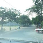 Đất 100m2 Vĩnh Lộc, Cầu Bà Lát, Bình Chánh, SHR, dân cư đông, giá 1tỷ2