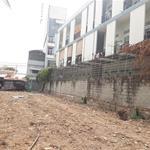 Bán đất giá đầu tư cạnh Vạn Phúc city