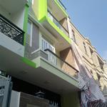 Hàng loạt căn, dãy nhà dọc tuyến QL13-Phạm Văn Đồng Thủ Đức: giá chỉ từ 3,6 tỷ,nhà mới xây100%