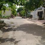 Đất mặt tiền đường Phạm Văn Đồng, 100tr/m2