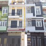 3,9 Tỷ - Nhà 1 trệt 3 lầu - H520  Ngay Cân Nhơn Hòa phường hiệp Bình Phước, sổ hông riêng
