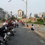 Mở bán khu dân cư Long Hậu, 600 triệu /100m2 sổ hồng riêng.