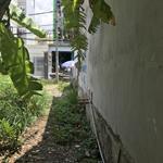 Bán lô đất gần Cầu Bà Lát, Đường Vĩnh Lộc, SHR, 100m2, thổ cư 100%.