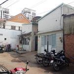 Đất nền đô thị 10x27,3 Phạm Văn Đồng Cá Sấu Hoa Cà