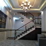 Nhà bán 1 trệt 2 lầu Gò Vấp, nhà mới dọn vào ở ngay, Giá 3.88 tỷ(còn thương lượng).