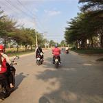 Bán lô đất 5x20 gần Ngã 3 Giồng, Nguyễn Văn Bứa, Hóc Môn giá 350 triệu