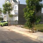 Cần bán 200m2 đất thổ cư góc 2 mặt tiền đường đại lộ 44m, đường trải nhựa.LH: 0906.714.441