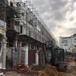 Nhà 5x20 mới xây, MT Phạm Văn Đồng, ngay vincom PVD, 8 tỷ, góp 6 tháng, tặng 117tr, LH 0938.840.186