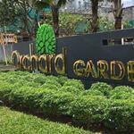 Cần bán gấp CHCC officetel Novaland Orchard Garden 0431