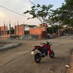 """Cần bán nhà phố 2 mặt tiền tại dự án """"La Maison De Cần Giờ"""""""
