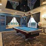 Mở bán gấp 30 căn biệt thự, tân cổ điển, giá chỉ 8,5 tỷ. thanh toán cực nhẹ, nhà cực sang