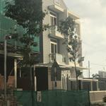 Căn hộ Officetel Trung tâm Quận 7,khu phức hợp sinh thái 2 mặt giáp sông,đón đầu Thủ Thiêm 4