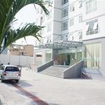 Cho thuê 2pn, 82m2,tầng cao view đẹp , nhà trống . Giá rẻ .LH xem nhà
