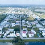 Đầu tư đất sinh lợi từng ngày duy nhất tại Đức Hòa, Long An giá chỉ từ 6-10 tr/m2