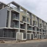Chính chủ gửi bán một số căn nhà phố và biệt thự trong dự án Jamona Golden Silk đã hiện hữu như sau