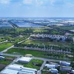 Bán đất thổ cư giá rẻ 8tr/m2, SHR, hạ tầng hoàn thiện, dân cư đông đúc, đầu tư lời cao 15%
