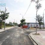 Chủ đầu tư Tân Đô bán gấp 10 lô đất thổ cư, sổ hồng riêng, tl10,  giá 890 triệu