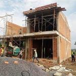 Mở bán 27 lô đất nền Khu Dân Cư Sinh Thái mới 640 triệu/nền