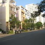 Bán đất KDC Phú Mỹ đường 20m - Nguyễn Lương Bằng, Q7 giá 4,65 tỷ