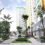 Bán / Sang nhượng mặt bằng - cửa hàngQuận Tân PhúTP.HCM, đường nội bộ, Âu Cơ, Sổ hồng