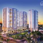 Bán căn hộ căn góc Moonlight Park View giá 1,950 tỷ bao VAT, sắp nhận nhà