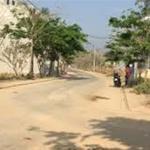 Dự báo sốt đất mạnh, đầu tư ngay Phúc Thịnh Residence, cam kết lợi nhuận cao nhất