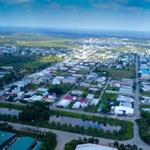 Bán đất dự án Phúc Thịnh Residence
