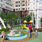 Cần bán căn hộ Proper Quận 12 MT Phan Văn Hớn giá 1.2 tỷ căn 2PN