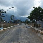 Gần Kcn Tân Đô, Tôi có 250m2 đất sẵn 24p trọ, giá 1ty2, SHR bao Cch