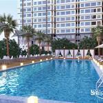 Cần bán lại căn hộ Saigon Gateway đường Xa Lộ Hà Nội, 66m2, giá 26tr/m2 bao giấy tờ