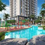 Khu phức hợp nghỉ dưỡng resort 5* Gem Riverside công bố đợt 2 block 6 7 8 đẹp nhất dự án