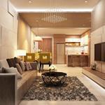 Trải nghiệm căn hộ cao cấp view 3 mặt sông cuối cùng phường An Phú, hotline 0903761345