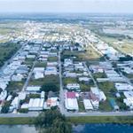 Bán đất DA Phúc Thịnh, SHR, CSHT 100%, thổ cư 100%, 8 triệu/m2