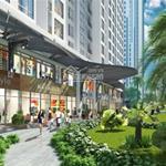 Bán shophouse chung cư Sài Gòn Gateway mặt tiền Xa Lộ Hà Nội quận 9 giá 3.6 tỷ